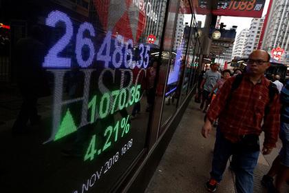 Беларусь может привлечь кредит Банка развития Китая как альтернативу российскому— руководитель министра финансов