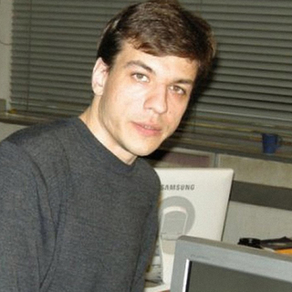 Олег Тищенко