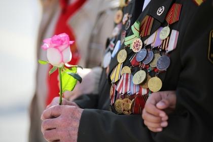 В России изменятся правила ношения военной формы