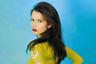 Участница конкурса «Мисс Россия-96» Светлана Котова стала последней любовью киллера Александра Солоника (Саша Македонский) из Курганской ОПГ. Солоник был одним из главных киллеров 90-х и прославился тем, что первым сумел сбежать из СИЗО «Матросская Тишина». <br></br> В 1997 году Солоник обосновался на вилле в Греции — и жил там вместе с Котовой. У 20-летней девушки была блестящая карьера и контракт с модельным агентством Red Stars, но Котова, не задумываясь, бросила все и переехала к своему возлюбленному. Из Греции девушка планировала лететь на конкурс красоты в Италию. Но Котова не учла, что Саша Македонский в Европе скрывался не только от российского следствия, но и от врагов из криминального мира.  <br></br> Боссы Орехово-медведковской ОПГ сочли, что их киллер стал для них опасен — и отправили на виллу к Македонскому бригаду ликвидаторов. Одним из них был другой легендарный киллер 90-х — Александр Пустовалов (Саша Солдат). Операция прошла успешно: 2 февраля 1997 года тело задушенного Солоника нашли в лесу неподалеку от Афин. Три месяца спустя под оливковым деревом рядом с небольшим курортным городком Саронис местные жители нашли чемодан — в нем было спрятано расчлененное тело Светланы Котовой. Девушку устранили, как нежелательного свидетеля преступления.