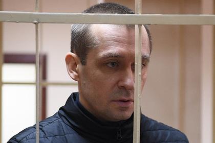 Дмитрий Захарченко Фото: Алексей Филиппов / РИА Новости