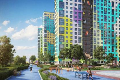 Раскрыта стоимость самого дешевого жилья Москвы