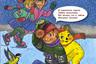 """В 2011 году журнал <a href=""""https://lenta1.ru/news/2011/05/10/murzilka/"""" target=""""_blank"""">попал</a> в книгу рекордов Гиннесса. Он был признан детским изданием с самым длительным сроком существования."""