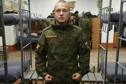 Евгений Кувайцев