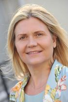 Виржини Хелиас
