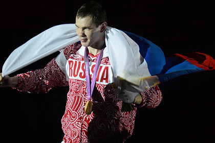Олимпийский чемпион посмеялся над защищавшими храм в Екатеринбурге бойцами MMA