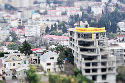 Новым правилам продажи жилья предрекли провал
