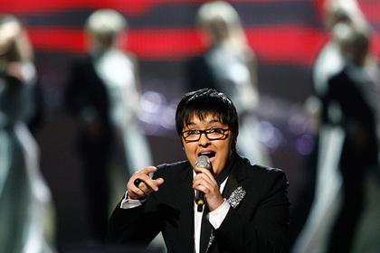 Выбраны лучшие победители «Евровидения» за всю историю конкурса