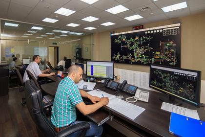 «Газпром» решил засудить свою «дочку» в Молдавии
