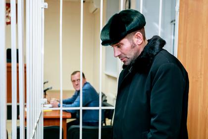 Угнавшего самолет россиянина отправили в психбольницу