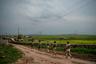 «Территория, которую ранее занимал так называемый халифат, полностью освобождена. Но боевики ИГ все еще пытаются оказывать влияние на ситуацию и готовятся к возвращению», — рассказал на недавнем брифинге американский генерал-майор Чэд Фрэнкс, заместитель командующего по спецоперациям и разведке возглавляемой США коалиции.   Это значит, что и Бадуш, и Мосул, и весь Ирак еще долгое время будут жить с подозрительностью, доносами, внезапными рейдами и бессудными убийствами по ночам.