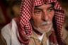 Во время обыска он рассказал солдатам, что боевики ИГ убили троих его сыновей еще в январе во время очередной вылазки.