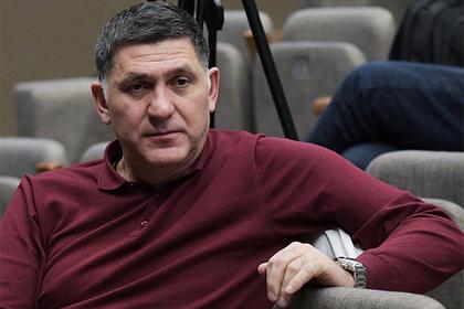 Актёр Пускепалис отказался сниматься наЗападе из-за «неуважения кРоссии»
