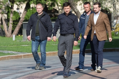 https://icdn.lenta.ru/images/2019/05/18/10/20190518104255430/pic_c65c43ddeaadf6501ccb981ebd42b3a9.jpg