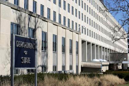 США нашли способ ограничить поставки российского оружия