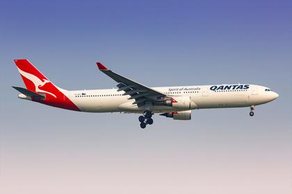 Пилот рассказал об ужасе посадки самолета с отказавшим оборудованием