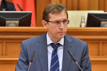 Алексей Вьюрков
