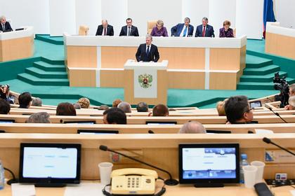 ВСчетной палате усомнились вросте настоящих доходов граждан России