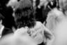 «Тайная жизнь» Терренса Малика, на премьерном показе которой было сделано это фото, считается одним из фаворитов основного конкурса — при этом пока собирая противоречивые отзывы прессы.