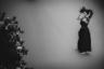Итальянскую модель Тину Кунаки в Каннах заметили на премьере «Отверженных» Ладжа Ли — фильма, который повсеместно сравнивают с легендарной «Ненавистью» Матье Кассовица. Характерно, что именно «Ненависть» прославила актера Венсана Касселя, в прошлом году женившегося на Кунаки.