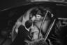 Ежегодно Канны привлекают на фестиваль всех главных красавиц индустрии развлечений и рекламы — даже если в программе киносмотра и нет работ с их участием. Не исключение — тайская модель и актриса Шририта Дженсен, в последние годы живущая и работающая в Дании.