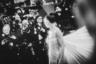 Бразильянка Камила Коэльо — еще одна из тех девушек, кому удалось конвертировать свою красоту и популярность в соцсетях в статус международной селебрити. Звезда Instagram уже успела стать амбассадором брендов Dior и Louis Vuitton, а также побывать гостьей бала Met Gala. Не устояли и Канны.