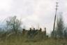 Стрельна. Орловский парк. Бывшее богатое поместье графа Алексея Орлова, XIXвек. Сегодня большинство территорий орловского поместья находятся в запустении. По подсчетам историков, всего по пути следования в Петергоф находилось 520 архитектурных памятников XVI-XX века. На сегодня значительная их часть полностью или частично утрачена.