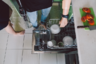 15 июля 2015 года Костя женился. «Я хочу, чтобы меня оценивали как специалиста своей профессии, как личность, а не как человека с очень дорогими, похожими на руки Терминатора, протезами. Я вообще хочу достичь такого уровня, чтобы люди не замечали, что у меня вместо рук протезы», — говорит он. Костя переименовал группу во «ВКонтакте», где велся сбор денег, в сообщество «Бионические приключения», где стал рассказывать о возможностях современных протезов, а также консультировать людей по вопросу получения протезов за государственный счет. Бионические протезы стоят десятки тысяч долларов.