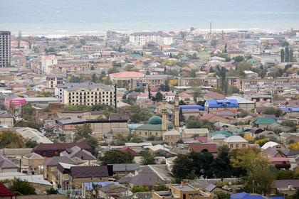 Кавказ задолжал за газ миллиарды рублей