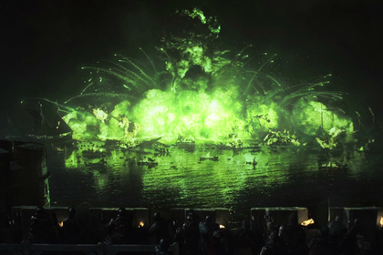 Image result for Названа лучшая серия «Игры престолов»