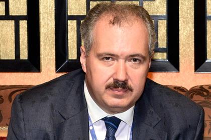 Иван Стрешинский