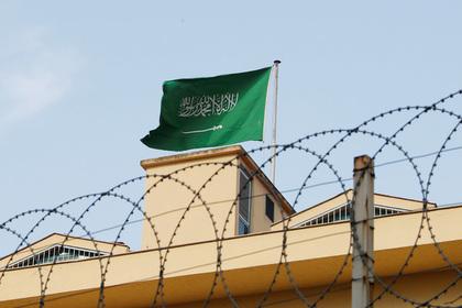 В Саудовской Аравии казнят либеральных богословов