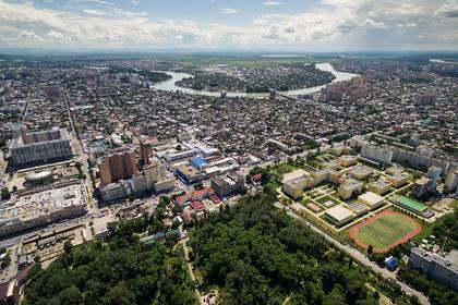 Найдена самая дешевая квартира России