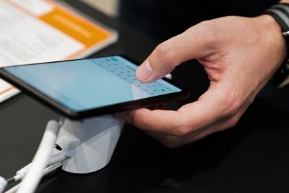 Банки начали потелефону запрашивать уклиентов СМС-коды для подтверждения операций