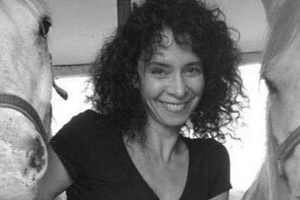 Аннет Кеннели