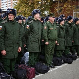 помощь в получении военного билета prizyvanet.ru