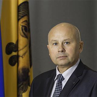 Валерий Муругов
