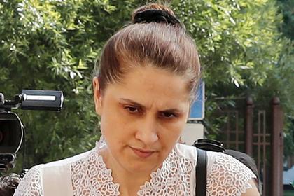 Племянник убитого дочерьми Хачатуряна попросил госзащиту из-за угроз