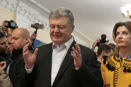 https://icdn.lenta.ru/images/2019/05/27/21/20190527212527011/pic_abc6aea87e0c55f77132a3b8d296e74e.jpg
