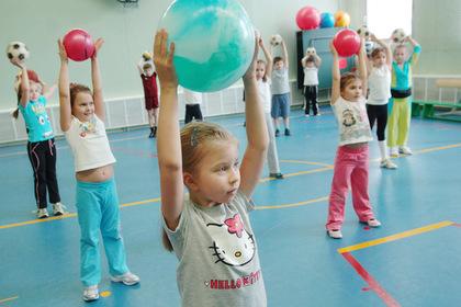 Российским школьникам захотели добавить новый предмет