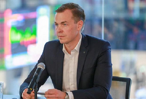 Владимир Ситнов