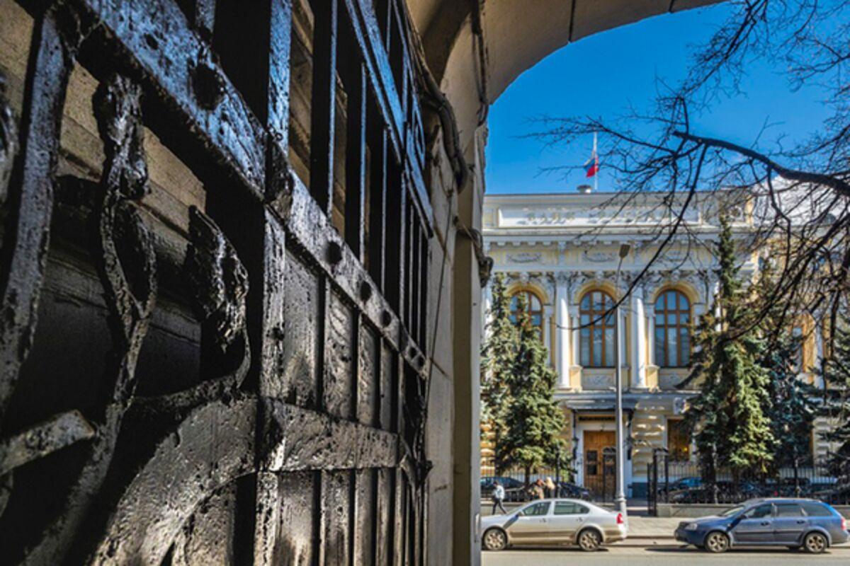 Картинки по запросу План спасения россиян отбанковских мошенников провалился