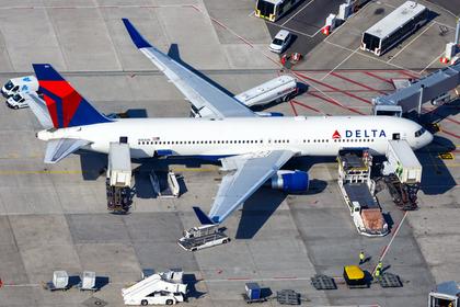 Покалеченный собакой на борту самолета пассажир пошел в суд