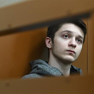Вадим Осипов