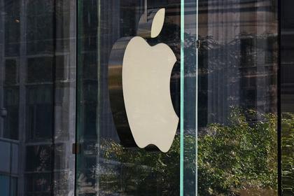 Apple планирует отказаться отiTunes