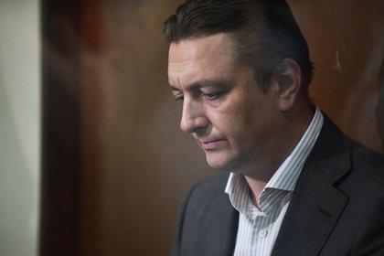 Раскрыты подробности отношений экс-главы Раменского района с убитой любовницей