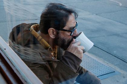 Опровергнута опасность кофе для сердца