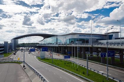 Россияне назвали лучший аэропорт Москвы