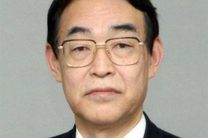 Эйитиро Кумадзава