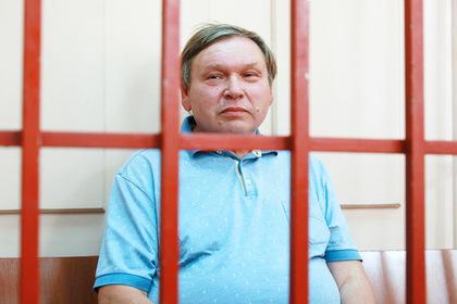 Павел Коньков